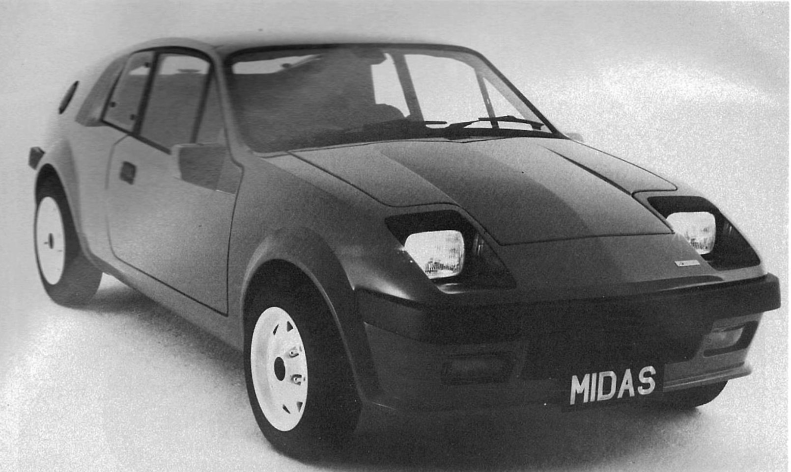 Midas-XP781-Alternative-Cars-Winter-010279