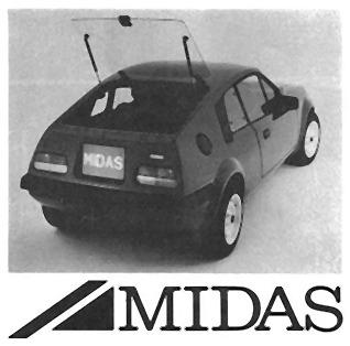 Midas-Cars-Advert-Summer-1980-XP781-Alternative-Cars