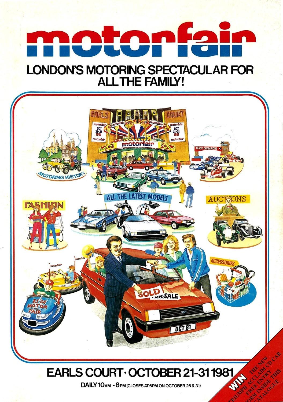 Motorfair-Midas-Cars-311081-cover